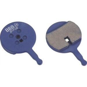 -Avid-Ball-Bearing-5-BBS-43-schijfremblokken