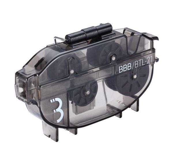 BBB-BTL-21--kettingreinigerBright-Fresh