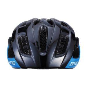 BBB-kite-blauw-zwart-fietshelm