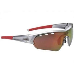 BBB-select-sportbril-matt-chr