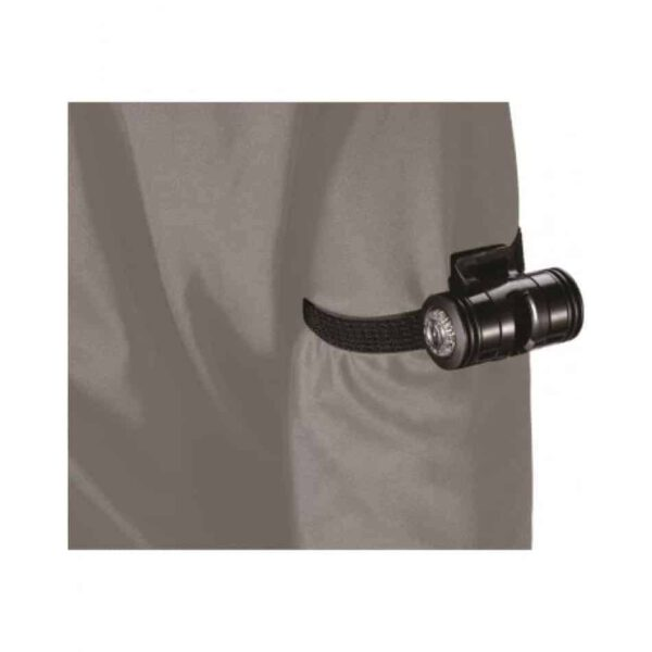 BBB-verlichting-fietslicht-BLS-127-arm
