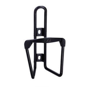 aluminium-bidonhouder-ijzer-mat-zwart