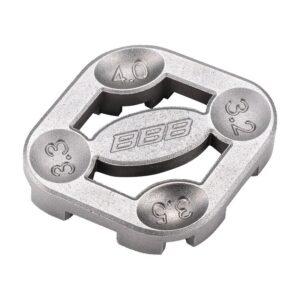 Spaaksleutel-BTL-15-BBB-spaakspanner-Turner-II