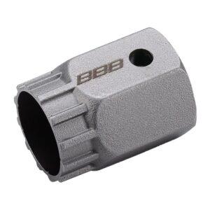 BTL106S--BBB-Lockplug-gereedschap