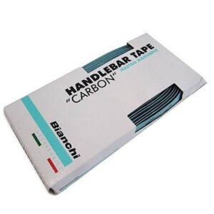 Bianchi-Stuurlint-Carbon-Celeste