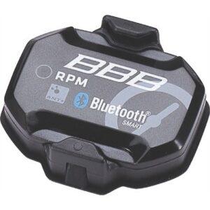 Bleutooth-Cadanstransmitter-BBB