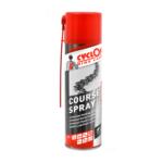 Cyclon-teflon-course-Spray_Kettingspray