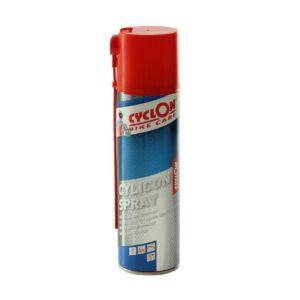 Cylicon_Spray-250ml-Cyclon