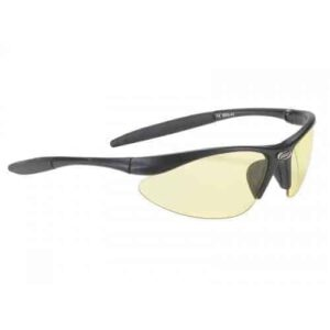 Element-Geel-glas-sportbril
