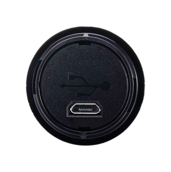 fietslamp-oplaadbaar-BBB-BLS-127-Achterlamp-USB-Spy