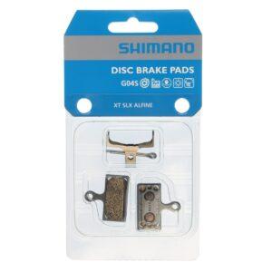 G04S-BR-M785-shimano-remblokken-schijf