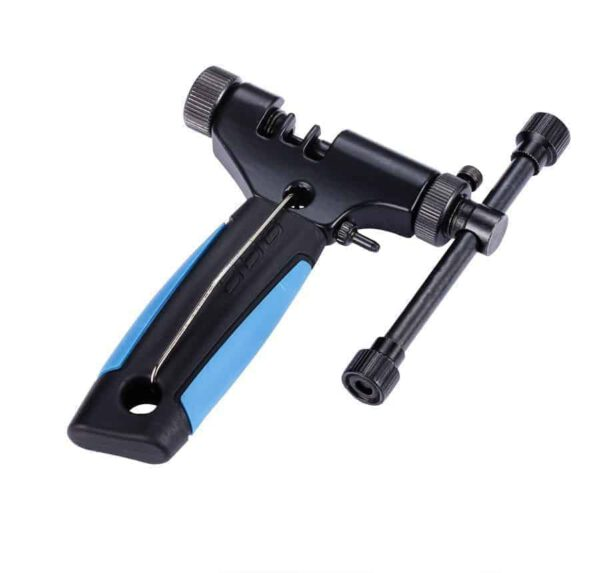 Kettingpons-fietsketting--BBB-Proficonnect-BTL-55