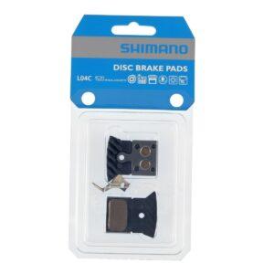 L04C-BR-RS805-remblokken-shimano