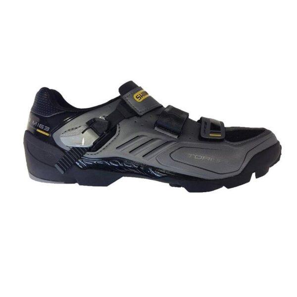 M163-Shimano-mountainbike-spinning-schoenen