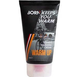 Massage-creme-Born-Warm-up-150ml