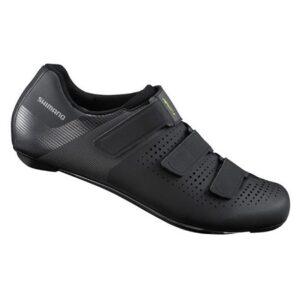 RC1-Shimano-Fietsschoenen
