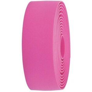 Roze-Stuurlint-racefiets-bbb-RaceRibbon