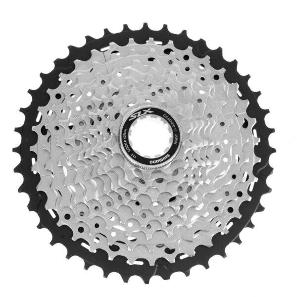 Shimano-11-Speed-11-40T-cassette-mountainbike