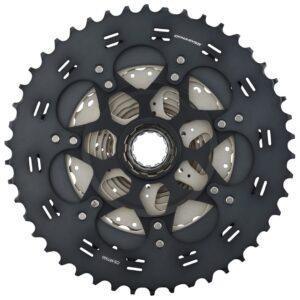 Shimano-mountainbike-Cassette-11-Speed-11-40T-