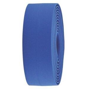Stuurlint-racefiets-Blauw-RaceRibbon-Blauw-fiets