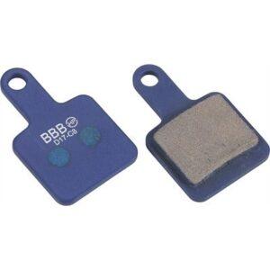 Tektro-Volans-BBS-77-BBB-schijfrem