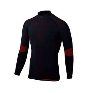 Thermo-ondershirt-BBB-buw-20-firlayer_front-