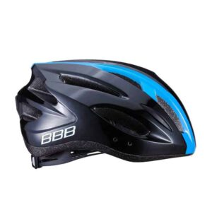 Valhelm-BBB-Condor-blauw-zwart