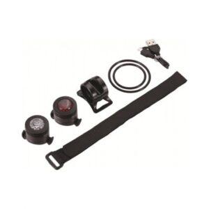 Fietsverlichting-oplaadbaar-Verlichtingsset-fiets-BBB-BLS-127-combi