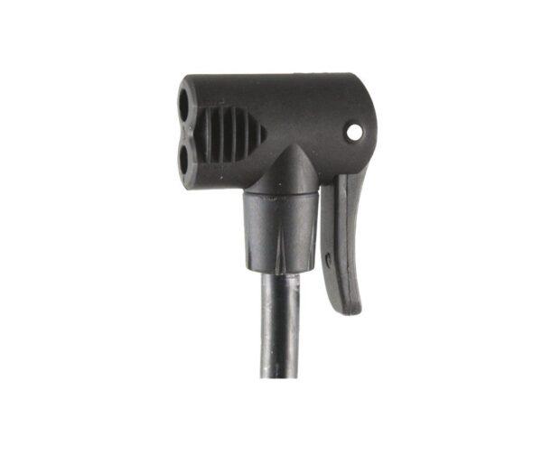 Fietspomp-met-drukmeter--Cordo-Hogedrukpomp-Blaster-Met-hogedrukmeter