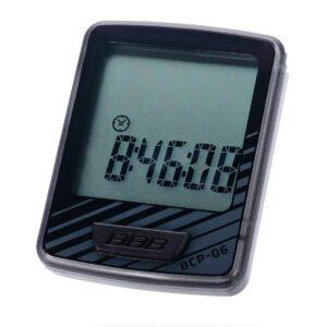 fietscomputer-met-draad-10functies-BBB