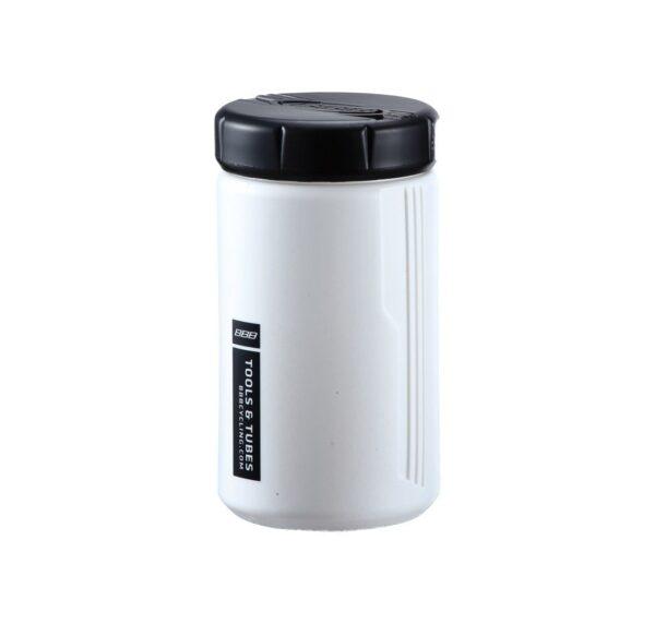 Witte-gereedschapbidon-BTL-BBB-18s-white-Tools-tube-