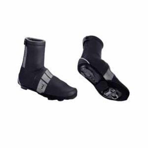 overschoen-bbb_bws-12-ultrawear-zwart-