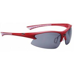 sportbril-Impulse-Rood-BBB