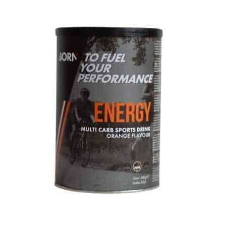 sportvoeding-born-energy-multi-carbo-sportdrank