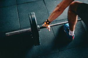 afwisselende trainingen wielrennen