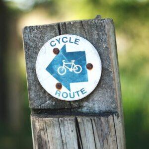 Mio-Cyclo-210-fietsnavigatie