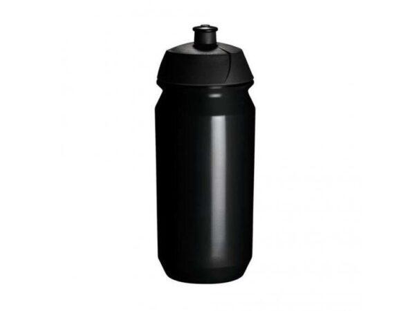 Zwarte-bidon-Tacx-wielrennen-500ml