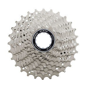 cassette-shimano-105-11-speed