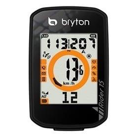 Bryton-Rider-15-GPS-fietscomputer