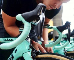 officieel-Celeste-Bianchi-Stuurlint