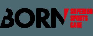 Born-nuts-recovery-sportreep-eiwitten