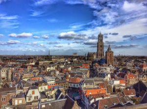 Utrecht-fietsenzaak-pedaalslag-wielrenners-mountainbikers