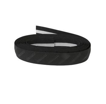 Zwart-Bianchi-Stuurlint-Kurk-