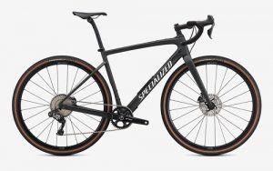 Gravelbike-specialized