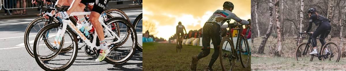 Omslagfoto-gravelbike-racefiets-cyclocrosser