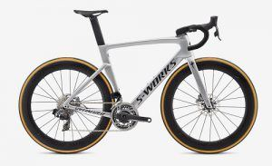 Racefiets-specialized