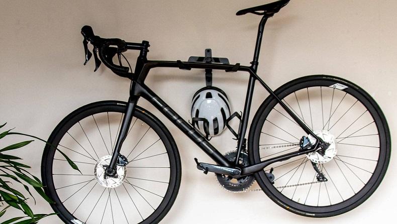 Wat is het beste ophangsysteem voor de fiets