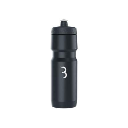 BBB-BWB-05-Bidon-750ml-zwart
