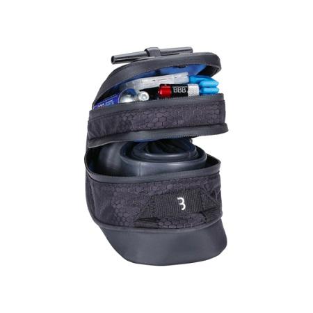 BBB-StorePack-BSB-12L-binnenkant-gevuld