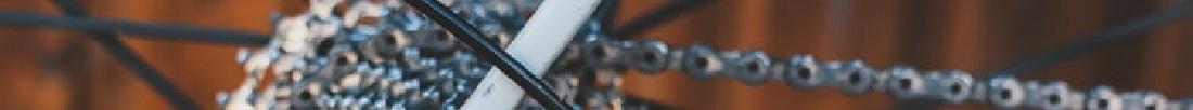 Cassette-racefiets-en-mountainbike-kopen-online